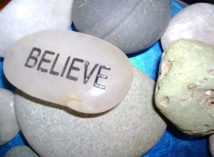 Believe_Inspiration_Stones