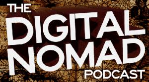 digital-nomad-podcast-splash