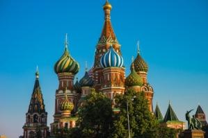 russia-the-decision